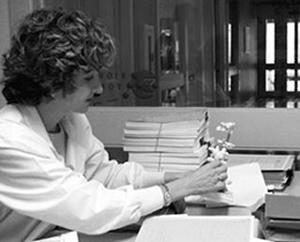 Laura Liptai. Bay Area Certified Biomechanics Scientist